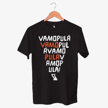 camiseta-sandy-e-junior-vamo-pula-vamo-pula-faz-parte-do-repertorio-do-cd-00602508019807-26060250801980