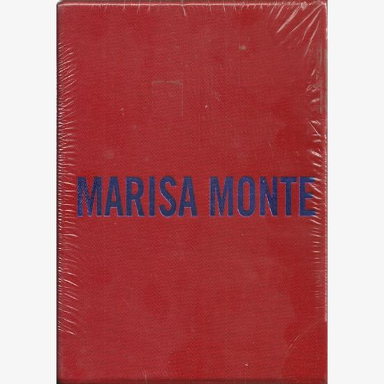 dvd-triplo-marisa-monte-box-composto-por-tres-dvds-este-box-traz-o-00094636355399-263635539