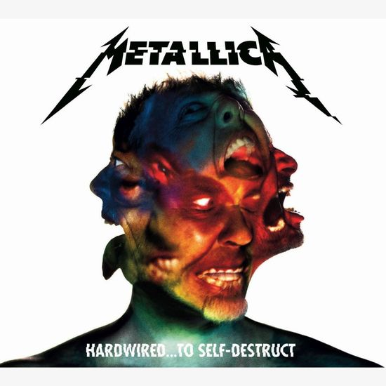 cd-triplo-hardwiredto-selfdestruct-deluxe-hardwiredto-self-destruct-e-o-decimo-00602557156317-26060255715631