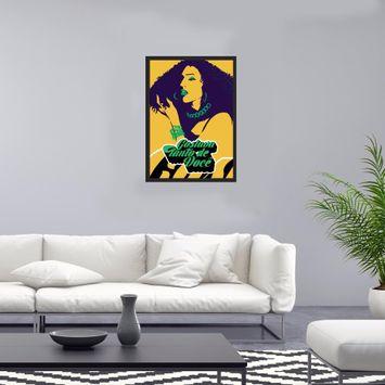 quadro-com-moldura-tim-maia-black-panthers-as-artes-foram-inspiradas-na-fase-do-alb-00602508001963-26060250800196