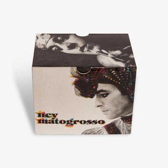 box-17-cds-camaleao-um-dos-maiores-e-mais-consagrados-interp-00602517854536-2660251785453