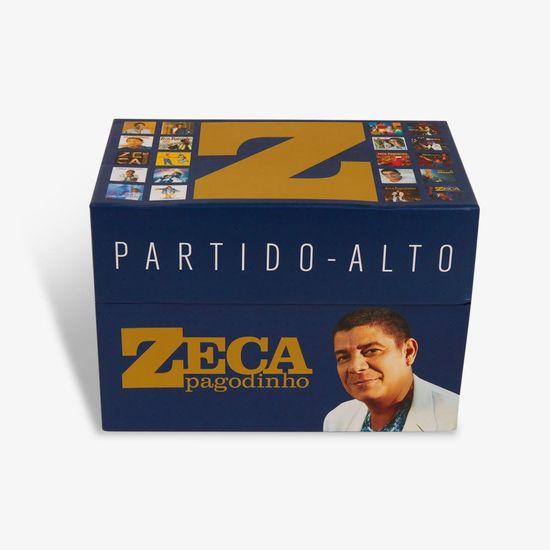 box-20-cds-partido-alto-zeca-pagodinho-14-albuns-de-carreira-tres-compilacoes-00602537783366-26060253778336