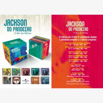 box-15-cds-o-rei-do-ritmo-jackson-do-pandeiro-um-superbox-com-15-cds-de-um-do-maiores-00602547169778-26060254716977