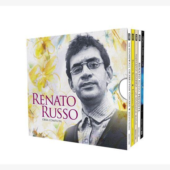 box-5-cds-renato-russo-box-5-cds-renato-russo-albuns-remasteri-00602547889195-26060254788919