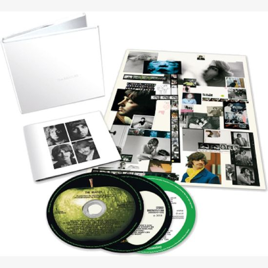 cd-triplo-the-beatles-white-album-deluxe-o-conjunto-deluxe-3-cd-e-apresentado-em-00602567571339-26060256757133