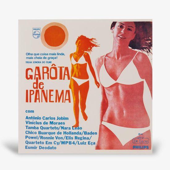 vinil-trilha-garota-de-ipanema-garota-de-ipanema-trilha-sonora-1967-00602577145780-26060257714578