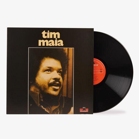 vinil-tim-maia-1972-tim-maia-1972-polydor-00602577145803-26060257714580