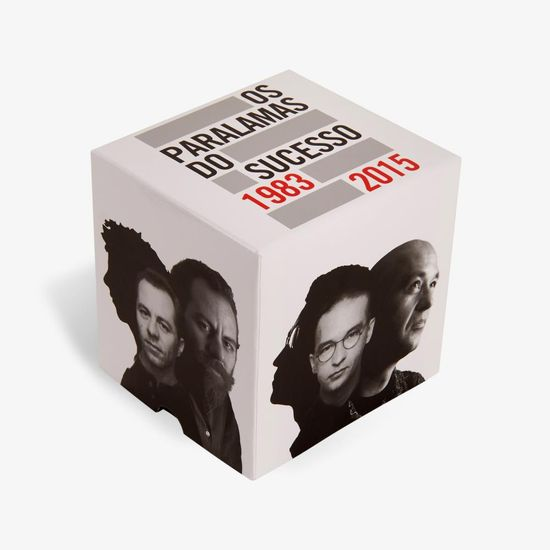 box-20-cds-os-paralamas-do-sucesso-todos-seus-18-albuns-de-estudio-e-ao-vi-05099963586725-266358672
