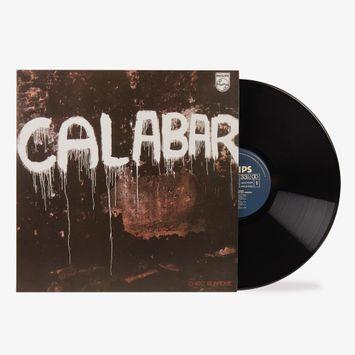 vinil-calabar-o-elogio-da-traicao-calabar-o-elogio-da-traicao-lp-00602577203466-26060257720346