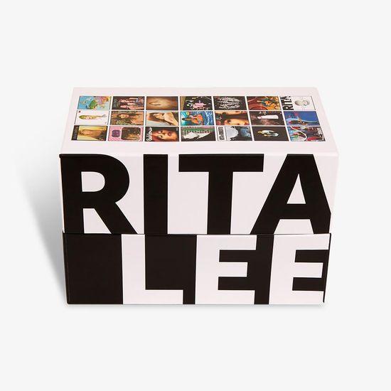 box-21-cds-rita-lee-pela-primeira-vez-em-sua-carreira-a-maio-00602537867028-26060253786702