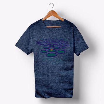 camiseta-tim-maia-vitoria-regia-arte-em-referencia-a-gravadora-vitoria-r-00602508016837-26060250801683