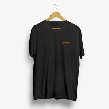 camiseta-charlie-brown-jr-zoio-de-lula-nova-versao-do-hit-zoio-de-lula-canta-00602508048913-26060250804891