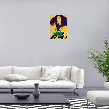 quadro-sem-moldura-tim-maia-black-panthers-as-artes-foram-inspiradas-na-fase-do-alb-00602508013492-26060250801349