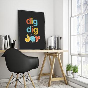 quadro-com-moldura-sandy-e-junior-dig-dig-joy-digdigjoy-e-o-sexto-album-de-estudio-d-00602577894053-26060257789405