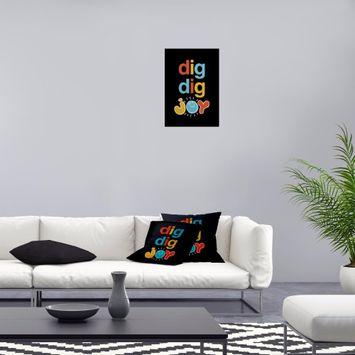 quadro-sem-moldura-sandy-e-junior-dig-dig-joy-digdigjoy-e-o-sexto-album-de-estudio-d-00602577882975-26060257788297