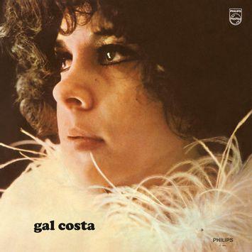 vinil-gal-costa-universal-music-considerado-um-dos-melhores-discos-nacio-00602537869107-26060253786910