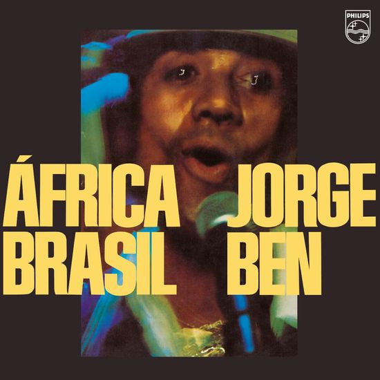 vinil-jorge-ben-jor-africa-brasil-classico-de-jorge-ben-jor-na-fase-que-a-00602527418858-266349187