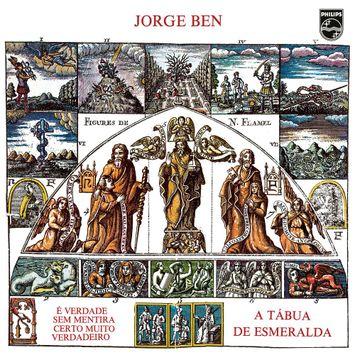 vinil-jorge-ben-jor-a-tabua-de-esmeralda-considerado-um-dos-melhores-albuns-de-jo-00602527418827-266349083