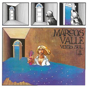vinil-marcos-valle-vento-sul-cantor-compositor-musico-e-arranjador-00602567934349-26060256793434