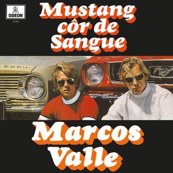 vinil-marcos-valle-mustang-cor-de-sangue-influenciado-por-varios-estilos-musicais-00602567933915-26060256793391