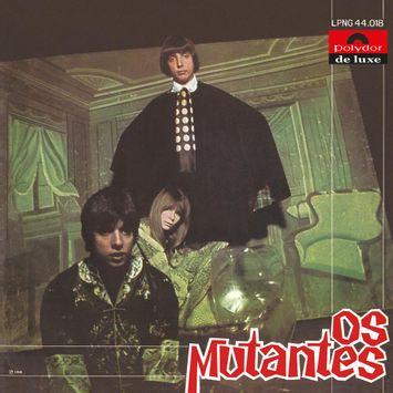 vinil-os-mutantes-gravado-em-apenas-um-mes-e-meio-o-disco-00602547358073-26060254735807