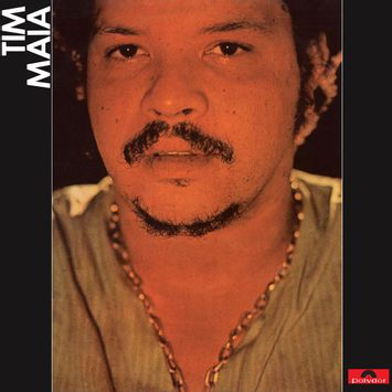 vinil-tim-maia-1970-pai-da-soul-music-brasileira-tim-maia-d-00602547812926-26060254781292