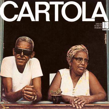 vinil-cartola-1976-tendo-lancado-seu-primeiro-album-homoni-00602508025884-26060250802588