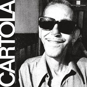 vinil-cartola-1974-muito-tempo-levou-para-que-cartola-lanca-00602508025846-26060250802584