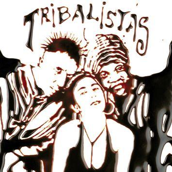 vinil-tribalistas-1-2002-apos-inumeros-encontros-em-composicoes-00602567409830-26060256740983