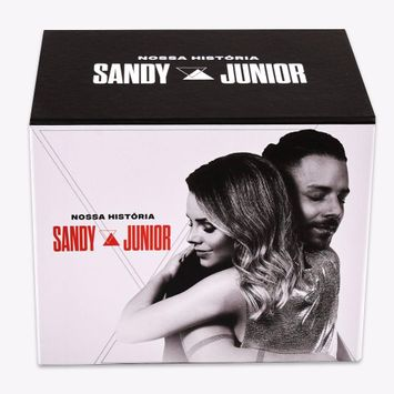 box-sandy-e-junior-nossa-historia-edicao-limitada-16-albuns-a-dupla-de-cantores-pop-mais-iconica-do-00602577898839-26060257789883