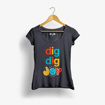 camiseta-feminina-sandy-e-junior-camiseta-dig-dig-joy-digdigjoy-e-o-sexto-album-de-estudio-d-00602577958953-26060257795895