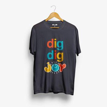 camiseta-sandy-e-junior-dig-dig-joy-digdigjoy-e-o-sexto-album-de-estudio-d-00602577959035-26060257795903