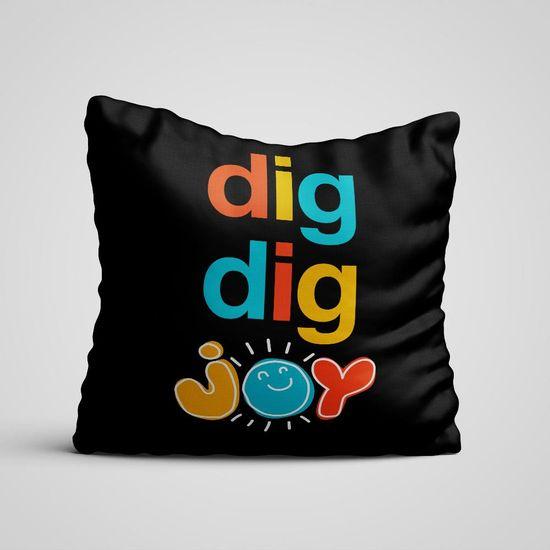 capa-de-almofada-sandy-e-junior-dig-dig-joy-digdigjoy-e-o-sexto-album-de-estudio-d-00602508031946-26060250803194