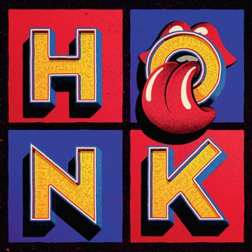 cd-rolling-stones-honk-os-rolling-stones-apresentam-o-album-ho-00602577451997-26060257745199