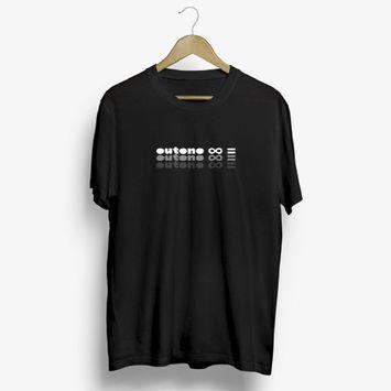 camiseta-sandy-e-junior-outono-as-quatro-estacoes-foi-considerado-um-d-00602577970887-26060257797088
