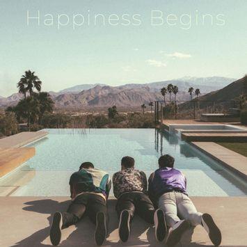 cd-jonas-brothers-happiness-begins-depois-de-criarem-uma-grande-antecipacao-00602577855139-26060257785513