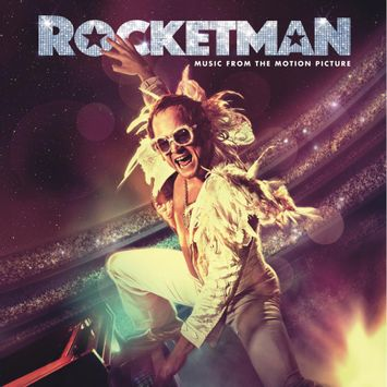 cd-elton-john-cast-of-rocketman-o-album-rocketman-music-from-the-motio-00602577659225-26060257765922