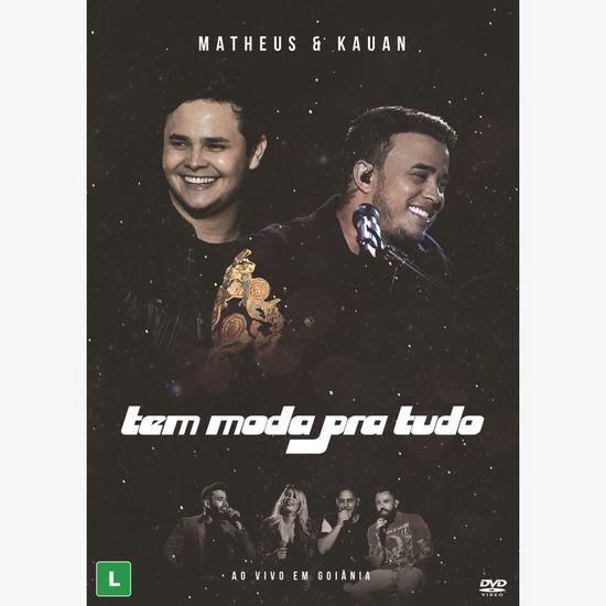 dvd-matheus-kauan-tem-moda-pra-tudo-um-dos-principais-artistas-do-atual-cena-00602577438875-26060257743887