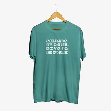 camiseta-zeca-pagodinho-soldado-de-ogum-ogum-e-o-santo-dos-sambistas-dos-malan-00602577829086-26060257782908