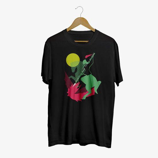 camiseta-zeca-pagodinho-soldado-de-ogum-ogum-e-o-santo-dos-sambistas-dos-malan-00602577830334-26060257783033