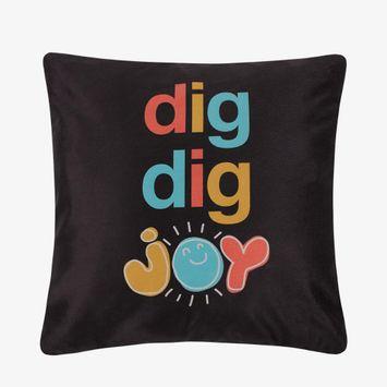 almofada-sandy-e-junior-dig-dig-joy-digdigjoy-e-o-sexto-album-de-estudio-d-00602577894022-26060257789402