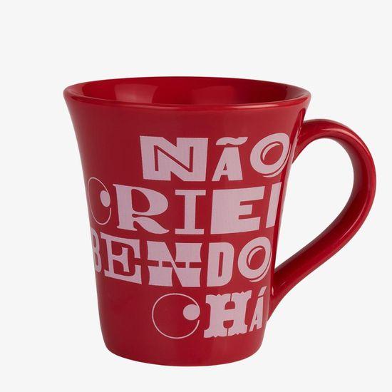 caneca-zeca-pagodinho-amigo-eu-nao-criei-bebendo-cha-caneca-ceramica-amigo-eu-nao-criei-beben-00602577830488-26060257783048