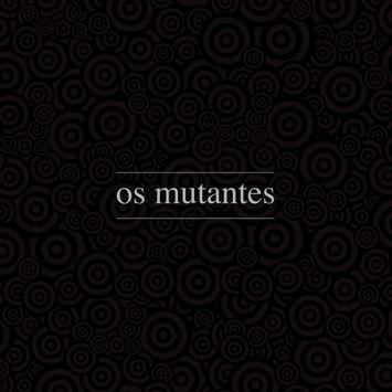 vinil-box-os-mutantes-7-vinis-no-final-da-decada-de-60-a-musica-nacion-00602508035340-26060250803534
