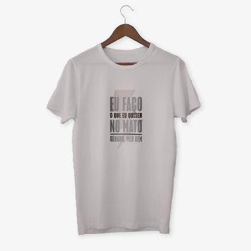 camiseta-feminina-sandy-e-junior-camiseta-genaro-meu-bem-maria-chiquinha-e-um-xotebalada-humor-00602577958649-26060257795864