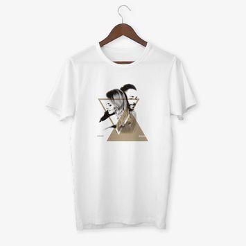 camiseta-feminina-sandy-e-junior-turne-nossa-historia-a-turne-sandy-e-junior-nossa-historia-00602577958557-26060257795855