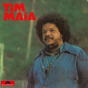vinil-tim-maia-1973-um-dos-maiores-cantores-da-historia-da-m-00602547812940-26060254781294