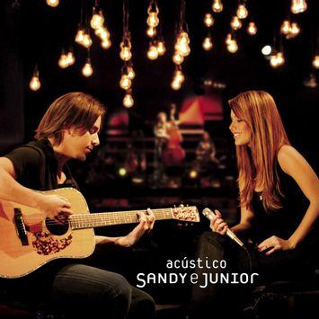 vinil-sandy-e-junior-acustico-em-agosto-de-2007-chegou-as-lojas-o-acu-00602577832987-26060257783298