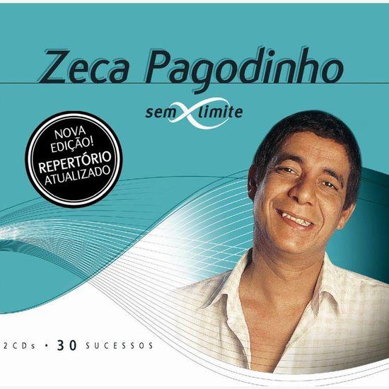 cd-sem-limite-cd-duplo-zeca-pagodinho-00602517581807-2660251758180