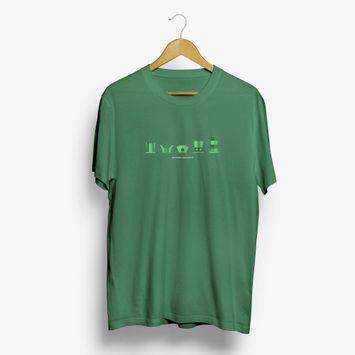 camiseta-mamonas-assassinas-cartolas-verde-camiseta-mamonas-assassinas-cartolas-ma-00602508231285-26060250823128
