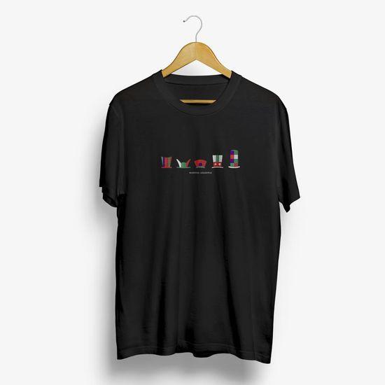 camiseta-mamonas-assassinas-cartolas-preta-camiseta-mamonas-assassinas-cartolas-ma-00602508231544-26060250823154